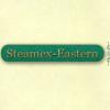 SteamexeasternofToledo's Photo