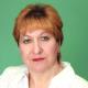Четырина Зоя Владимировна