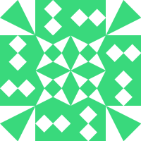 Group logo of Propshop18