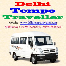 delhitempotraveller's picture