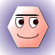 gold+ares+REMOVE-IT Contact options for registered users 's Avatar (by Gravatar)
