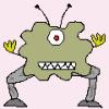 thatboy33's Avatar
