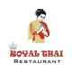 Profile picture of Royal Thai