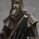 StGermain's avatar