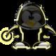 аватар юзера Uglion