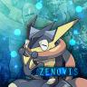 Zenovis
