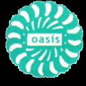 oasiseng's Photo