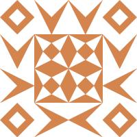 Group logo of Lancaster Ohio (United States)