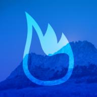 bluefirex