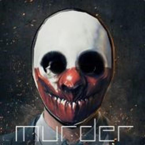 MurdeRLover3000 profile picture