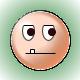 аватар: Levanin