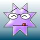 lyn's Avatar (by Gravatar)
