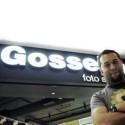 gosse's Photo
