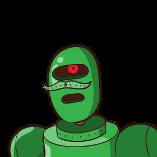 Pirtape profile picture