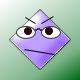 аватар юзера Barada