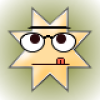 Аватар для gleibwll