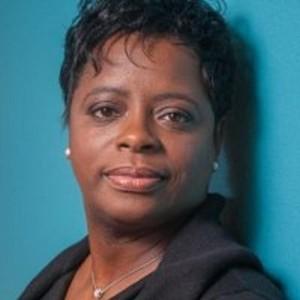 Profile picture for Annette Rivers