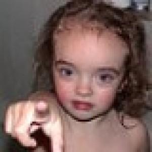 Profile picture for Belinda Miller