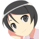 theerapak's avatar