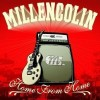 Ayuda con una Quest Bug - last post by millencolin
