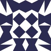 29cf9876942211544d0e9aa74292886e?s=180&d=identicon