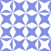 user1538332788 Billiard Forum Profile Avatar Image
