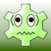 Аватар для azidubele