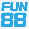 Fun88comvn's Photo