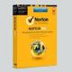 Gravatar of www.norton.com/setup | Norton antiviruos | Norton setup