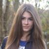 Помогите с выбором - последний пост от  KarinaSolo