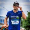 Compatibilidade J2Me - last post by Danilo Mesquita