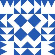 29df41575da0932f90aefc7cc758c882?s=180&d=identicon