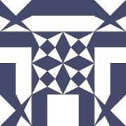 29dfe125efc6dd9b439a67fec8352e64?s=180&d=identicon