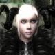 mydarlingcurse's avatar