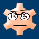 sjb Contact options for registered users 's Avatar (by Gravatar)
