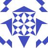 Το avatar του χρήστη cpinatsi