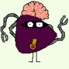 Аватар пользователя deon2221