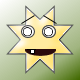 RowanTheStrange's avatar
