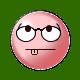 xbox live code generator