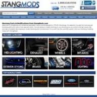 StangMods