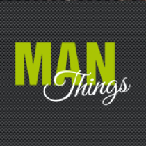 manthings's picture