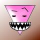 Portret użytkownika plok