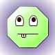 fallenadmin's avatar