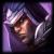 EzioJoe's avatar