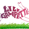 Lili Galipette