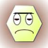 Аватар для Ochodek