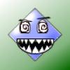 Аватар для inimoi