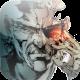 liweichen6's avatar