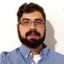 Stanislav Nachev