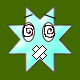 Avatar for ssanto03
